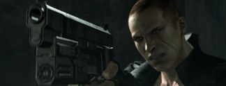 Vorschauen: Resident Evil 6: Endlich wieder Zombies