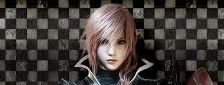 """Final Fantasy 13 - Lightning Returns: Vierter Kontinent """"Wildlands"""" beschrieben"""