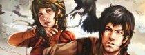 Das Schwarze Auge: Schluss mit Rollenspiel!