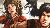 <span>Preview PC</span> Das Schwarze Auge: Schluss mit Rollenspiel!