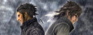 Tests: The Last Story: Wieder ein tolles Rollenspiel aus Japan