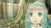 <span>Test Wii</span> Harvest Moon: Deine Tierparade - Schon wieder Bauer