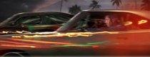 Fast & Furious Five: Muskeln und schnelle Flitzer