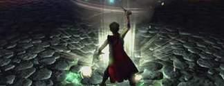 Vorschauen: Sorcery: Move-Controller als Zauberstab