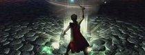 Sorcery: Move-Controller als Zauberstab