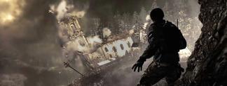 Call of Duty - Elite: Dienst wird ab 28. Februar eingestellt