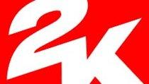 <span></span> NBA 2K11: Demo ab sofort verfügbar