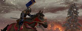Tests: Total War: Shogun 2: XXL-Test des Strategiehammers