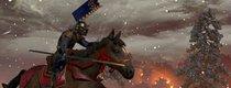 Total War: Shogun 2: XXL-Test des Strategiehammers