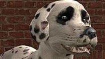 <span>Test PC</span> Die Sims 2 - Haustiere