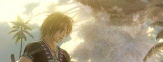 Vorschauen: Final Fantasy 13-2 - Erstmals angespielt bei Square Enix