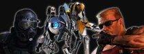 Die 10 besten PC-Schnäppchen auf Gamesload für unter 20 Euro