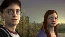 <span>Test Wii</span> Harry Potter: Kurzer Ausflug ins Reich der Zauberer