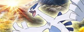 Tipps zu den Pokémon
