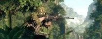Sniper - Ghost Warrior: Ziel verfehlt