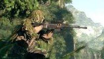 <span>Test 360</span> Sniper - Ghost Warrior: Ziel verfehlt