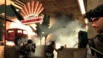 <span>Test PS3</span> Rainbow Six Vegas