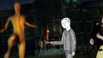 <span></span> 10 neue Indie-Horrorspiele 2014