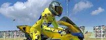 Moto GP - Ultimate Racing Technology 3
