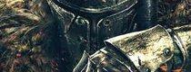 Dark Souls 2: Ein guter Tag zum Sterben
