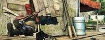 Far Cry 3: Grafik-Fetischisten aufgepasst