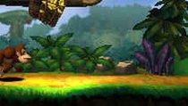 <span>Special</span> Donkey Kong - Eine Erfolgsstory (Advertorial)
