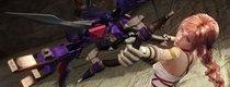 Final Fantasy 13-2: Square Enix macht einen Kniefall