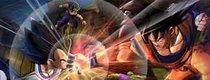 Dragon Ball Z - Battle of Z: Von Energiekugeln, Druckwellen und Feuerbällen