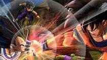 <span></span> Dragon Ball Z - Battle of Z: Von Energiekugeln, Druckwellen und Feuerbällen