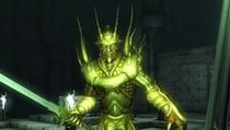 <span>Test PC</span> Elder Scrolls 4 - Oblivion: Knights of the Nine