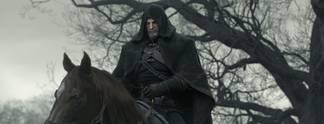 Vorschauen: The Witcher 3 - Wilde Jagd: Der Rollenspiel-Gigant