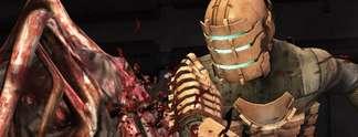 Tests: Dead Space: Fürchtet Euch nicht!
