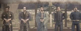 Specials: Total War - Shogun 2: Die Samurai greifen an!