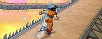 Dragonball Z: Kamehameha trifft PS2