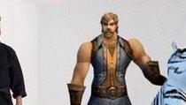 <span>Special</span> World of Warcraft gegen Star Wars: Kampf der Online-Giganten