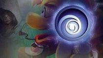 <span>Special</span> Die Ubisoft-Story: Von Zombies, Rayman und Assassinen