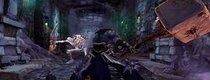 Darksiders 2: Die Odyssee des Todes