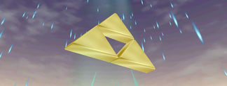 Special 10 Leichen im Keller von Zelda - Ocarina of Time