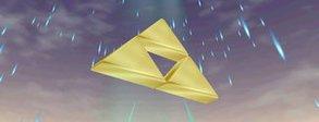 10 Leichen im Keller von Zelda - Ocarina of Time