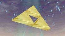 <span>Special</span> 10 Leichen im Keller von Zelda - Ocarina of Time