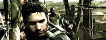 Resident Evil 5: Actionfeuerwerk unter heißer Sonne