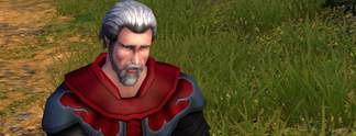 Tests: SpellForce 2 - Shadow Wars