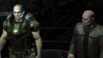 <span>Test PS3</span> Doom 3 - BFG Edition: Zurück in die Hölle