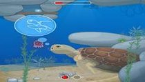 <span>Special</span> Top 10 Download-Spiele - Folge 023