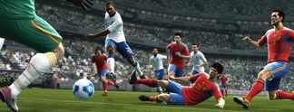 Vorschauen: PES 2012: Dieses Jahr ändert sich viel für Fußball-Freunde