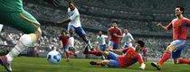 PES 2012: Dieses Jahr ändert sich viel für Fußball-Freunde