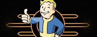 Fallout 4: Bisherige Hinweise nur Humbug?