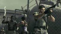 <span>Test PS3</span> Resident Evil Gold: Taugen die beiden Extra-Episoden?