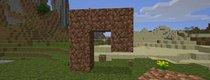 Minecraft: Massen-Phänomen oder Volksverdummung?