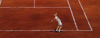 Test PC Roland Garros 2000
